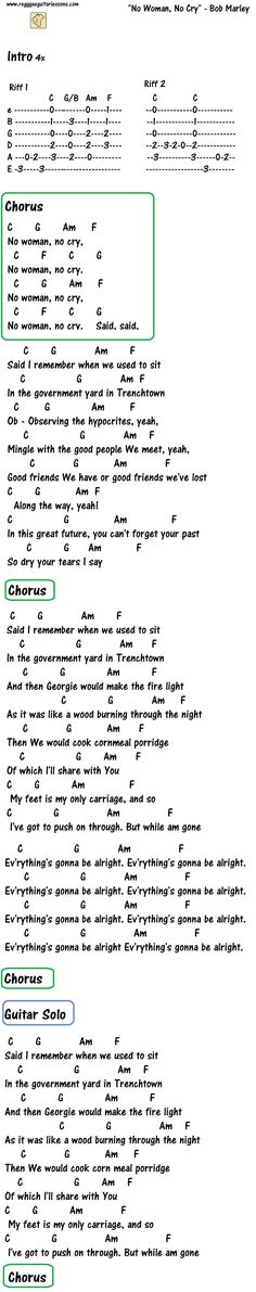 Song Lyrics with guitar chords for Sound Of Silence : inspire me : Pinterest : Darkness, Lyrics ...