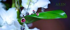 Photo Jewellery