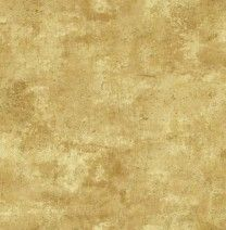 Beige 284-86370 Rustic Faux Stone Wallpaper  $28
