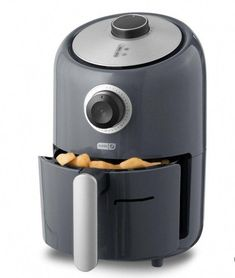 air fryers cheap - Compact Air Fryer - Ideas of Compact Air Fryer Panini Machine, Air Fryer Deals, Fryer Machine, Electric Air Fryer, Air Fryer Review, Best Air Fryers, Deal Today, Easy Snacks, Kitchen Gadgets