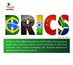 BRICS.