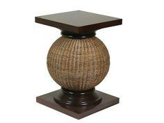 Tavolo luminoso ~ Riddled tavolo steven holl tables and armchairs