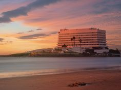 Plettenberg Bay, South Africa. Island Resort, Hotels And Resorts, South Africa, New York Skyline, Outdoors, Celestial, Sunset, Heart, Travel