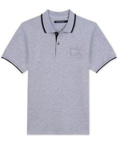 c2a50631ec 7 meilleures images du tableau Polo Lacoste | Ice pops, Polo shirts ...