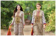 embroidered eid three piece, single shirts patterns