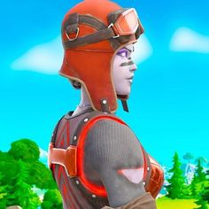 Gaming Profile Pictures, Best Profile Pictures, Profile Pics, Discord Server List, Fortnite Thumbnail, Iphone Wallpaper Video, Doodle Quotes, Skin Images, Gamer Pics