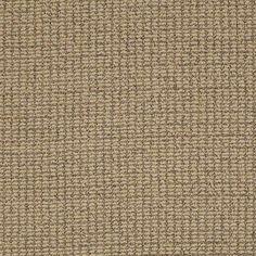 Carpet Artisan - CCS18 - Cornwall - Flooring by Shaw