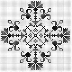Square 43~~love