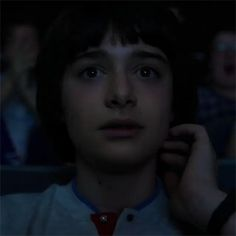 Stranger Things Season 3, Stranger Things Netflix, We Are Siblings, Billy Mays, Jonathan Byers, Duffer Brothers, Will Byers, My Little Baby, Wattpad