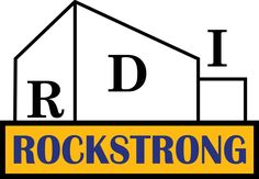 Are you looking for a General Contractor in Santa Clara county to remodel your home, kitchen or bathroom? Contact Rockstrong Development for help.