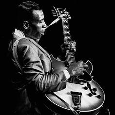 T Bone Walker http://www.rollingstone.com/music/lists/100-greatest-guitarists-20111123/t-bone-walker-19691231