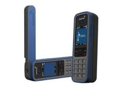 home electronics IsatPhone Pro Satellite Phone, and 1000 Prepaid Minutes Service Bundle Prepaid Cell Phone Plans, Cell Phone Protection, Satellite Phone, Get Off The Grid, Luxury Jets, Cell Phones For Sale, Information And Communications Technology, Home Electronics, Security Service