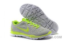http://www.nikejordanclub.com/where-to-buy-nike-free-flyknit-mens-running-shoes-gray-green.html WHERE TO BUY NIKE FREE FLYKNIT MENS RUNNING SHOES GRAY GREEN Only $97.00 , Free Shipping!