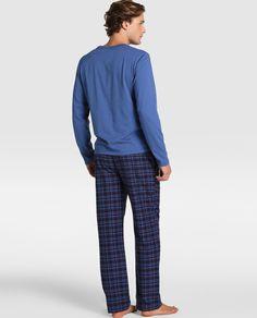 577ae740d Las 39 mejores imágenes de Pijamas el 2018
