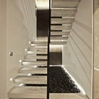 Countertop Material Crossword Puzzle Clue : 1000+ images about Marble staircases-Escaleras en Piedra Natural on ...