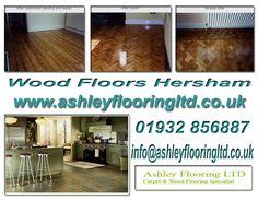 For more detail simply visit at:  http://www.ashleyflooringltd.co.uk/wood_floors_hersham.html