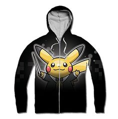 Custom Men's Pokemon Pikachu Zipper Hoodie V1 Clothing CO https://www.amazon.com/dp/B01IBERTW8/ref=cm_sw_r_pi_dp_x_p-JPxbGDWC8YT