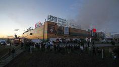 [ΕΡΤ]: Δεκατέσσερις τραυματίες από φωτιά σε εμπορικό κέντρο της Μόσχας | http://www.multi-news.gr/ert-dekatesseris-travmaties-apo-fotia-emporiko-kentro-tis-moschas/?utm_source=PN&utm_medium=multi-news.gr&utm_campaign=Socializr-multi-news