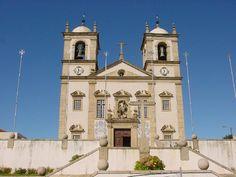 Oliveira de Azemeis - Portugal - Pesquisa do Google