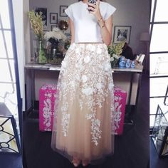 Saudi fashion designer Razan