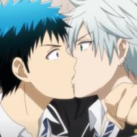 """""""Yamada-kun and the Seven Witches"""" Latest PV Compiling Kiss Scenes"""