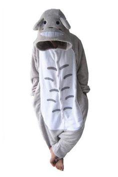 Xmas Pajamas, Cute Pajamas, Adult Pajamas, Pjs, Princess Mononoke Cosplay, Christmas Onsies, Cosplay Costumes, Halloween Costumes, Outfits