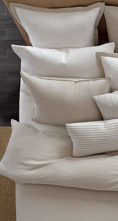 Luxury Duvet Covers, Luxury Bedding Sets, Modern Bedding, King Bedding Sets, Comforter Sets, Cheap Bed Sheets, Luxury Bedding Collections, Linen Bedding, Bed Linens