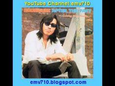 Sixto Rodriguez - I Think Of You