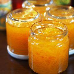 柚子のコンフィチュール(柚子ジャム)(料理とワイン、チーズの教室 LA CUCINA VERDE)のレシピです。パンにつけてもヨーグルトに添えても、お湯で割って柚子茶にしてもいいですね。ビタミンCいっぱいの柚子をまるごといただきましょう。…