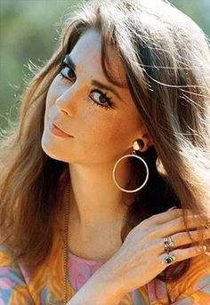 natalie wood who I was named after so beautiful
