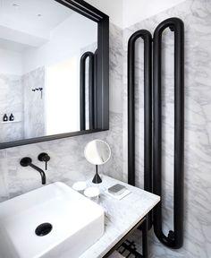 Amazing Bathroom Tile Design Trends For  Bathroom Tile Design Trends For 2017