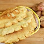 Aluat pentru plăcinte şi învîrtite - Paste făinoase şi produse de patiserie Paste, Apple Pie, Desserts, Food, Tailgate Desserts, Apple Cobbler, Deserts, Eten, Postres