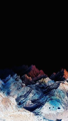 A spectacular wallpaper and/or background for your iPhone, Samsung Galaxy or other smartphone - Backgrounds Mountain Wallpaper, Dark Wallpaper, Animal Wallpaper, Tumblr Wallpaper, Colorful Wallpaper, Galaxy Wallpaper, Flower Wallpaper, Screen Wallpaper, Nature Wallpaper