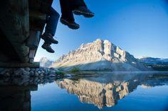 10+ Best Canada 2015 images | canada travel, canada, british