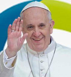 OPPENHEIMER: El impacto político del papa Francisco