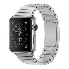Apple Watch Series 2 Smart Watch
