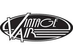 vintage logo - Google Search