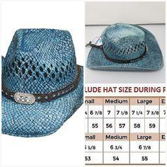 6993413a02317 5603 Best Texas Top Hats   Daniels Run Work Wear images