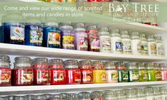Bay Tree Home and Decor is located in the South Coast Mall on KZN, our coffee shop sells home made food and our decor section has something for everyone. Yankee Candles, Scented Candles, Bathroom Accessories, Decorative Accessories, Flower Spray, Spoil Yourself, Bath Salts, Custom Furniture, Coffee Shop