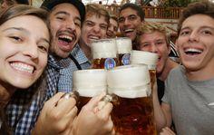 #beers #health #healthytips