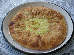 Kungullurë | Gatimet Shqiptare