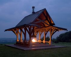 a lovely place to sit by the fire... Horse Farm - 2000 Acre