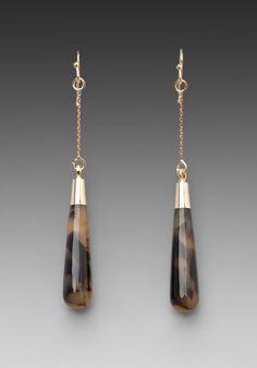 Trina Turk 'Dew Drop' Earrings