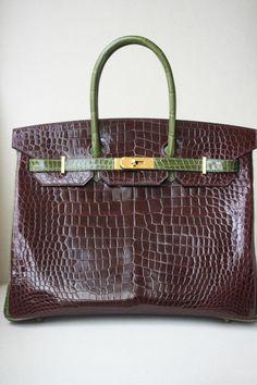 red and black handbags - Birkin Bags!! on Pinterest | Hermes Birkin, Hermes and Hermes Bags