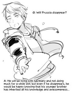 hetalia fandom read this is so important omg @a13mariec I AM SCREAMING HELP << MY BABY OH SWEET CINNAMON ROLL
