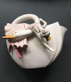 Sigma Tastesetter 'Swan lake' c.1978-85