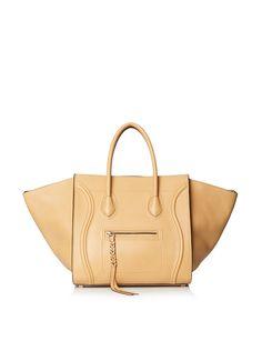 replica celine luggage tote - Phantom Bag Deep Sea - C��line | SHOPPING CART | Pinterest | Bags