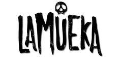 LaMueka