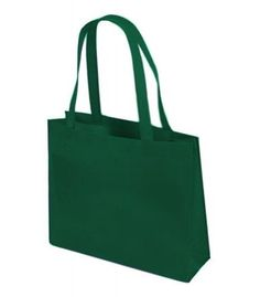 Non Woven Narrabeen Boutiquer Bag NWTB11 – Promotions247