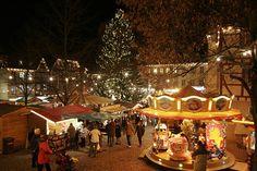 File:Bensheim Marktplatz Weihnachten 02.jpg